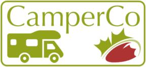 CamperCo-Logo